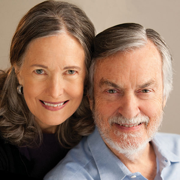 407, 507 – Imago Relationship Therapy